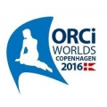Copenhagen to host 2016 ORC World Championship