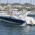 Sunseeker 50 Superhawk
