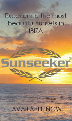 SUNSEEKER SUNSET RIGHT